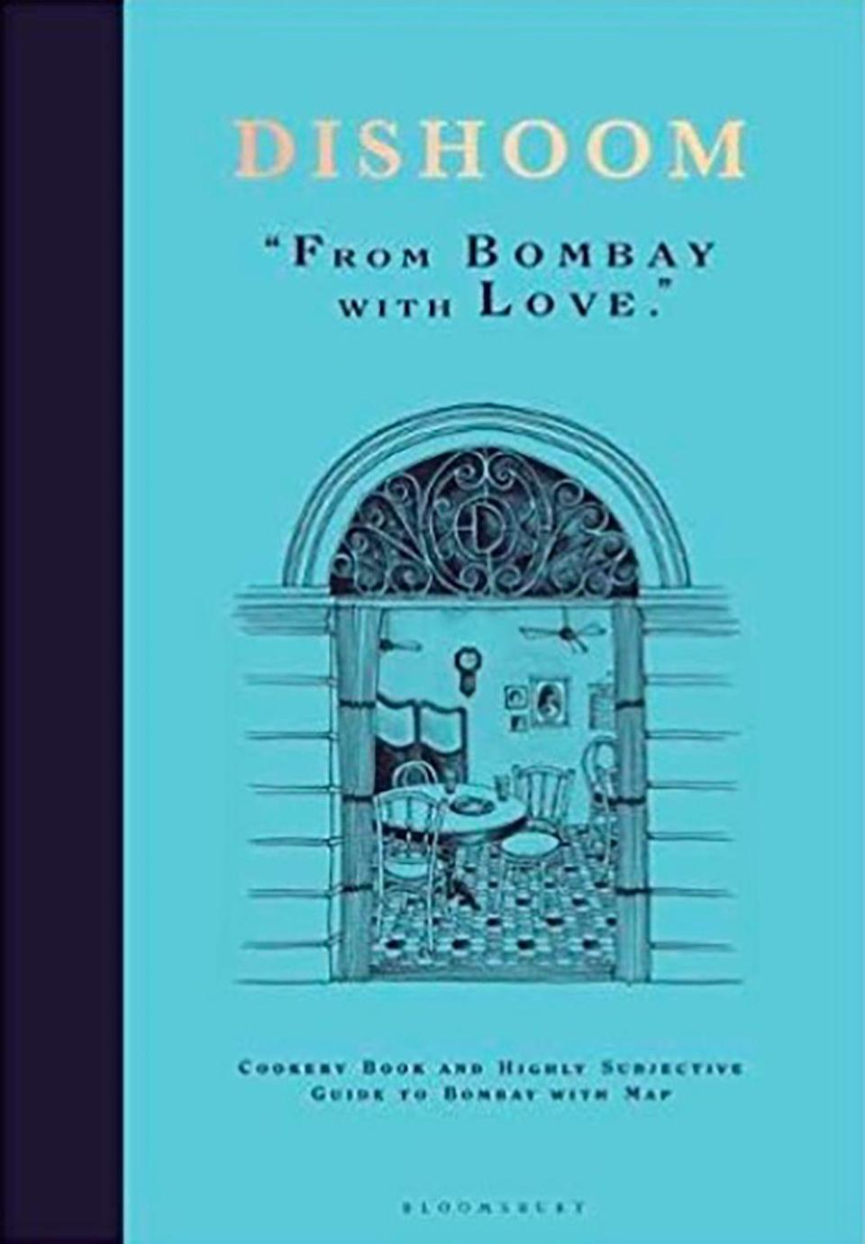 """<p><a class=""""link rapid-noclick-resp"""" href=""""https://www.amazon.co.uk/Dishoom-Bombay-Love-Shamil-Thakrar/dp/1408890674/ref=sr_1_29?qid=1567162422&s=books&sr=1-29&tag=hearstuk-yahoo-21&ascsubtag=%5Bartid%7C1919.g.15922606%5Bsrc%7Cyahoo-uk"""" rel=""""nofollow noopener"""" target=""""_blank"""" data-ylk=""""slk:SHOP NOW"""">SHOP NOW</a> £18.96, Amazon</p><p>Let's be honest; we're all desperate to know how to make an egg naan, aren't we? Finally Dishoom are sharing their secrets, with a recipe book stuffed with the secrets of their Black Daal, Okra Fries, Jackfruit Biryani, Chicken Ruby and Lamb Raan.</p>"""