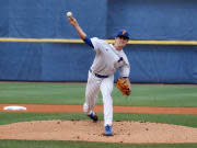 11 Gators in Perfect Game's Top 400 Draft Prospects List