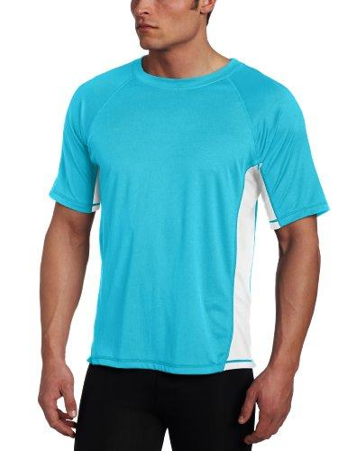 Kanu Surf Men's Cb Rash guard (Amazon / Amazon)