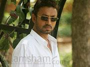 Is Irrfan Khan every director's dream actor?