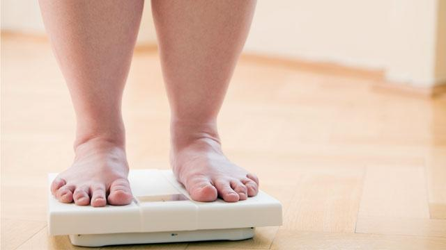 Is Being Overweight Bad For You?