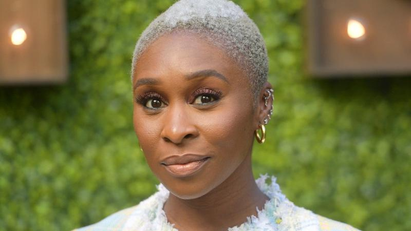 Cynthia Erivo to Be Honored With Breakthrough Performance Award at Palm Springs International Film Festival