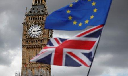 Japanese ambassador warns Prime Minister of Brexit 'high stakes' after talks