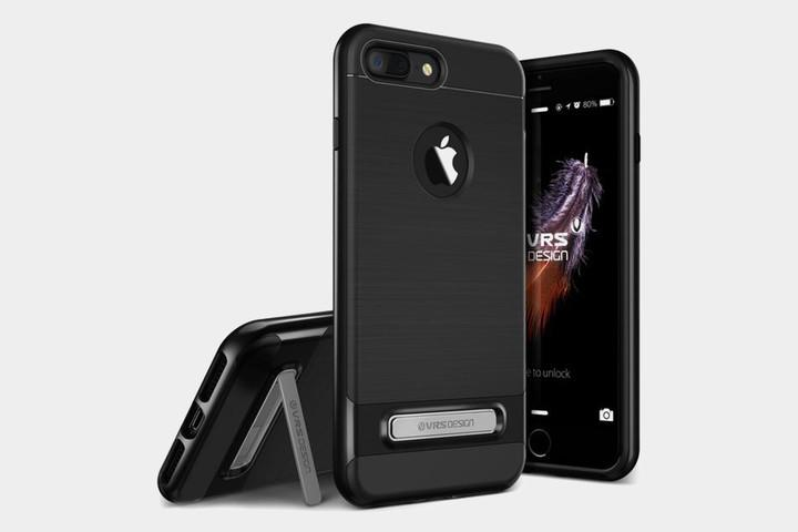 VRS Design High Pro Shield Case