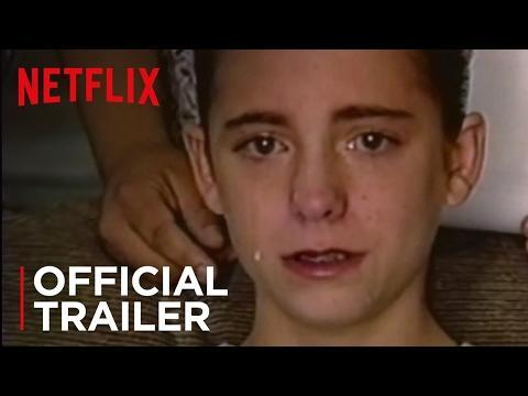 "<p>There are few documentaries that let the victims tell their story, because it's often too painful for them to relive one of the most terrifying moments of their life. In <em>Captive</em>'s eight episodes, however, the docuseries goes deep into multiple kidnapping cases and reconstructs some of the most complex, high-stakes hostage negotiations in history.</p><p><a class=""link rapid-noclick-resp"" href=""https://www.netflix.com/title/80065491"" rel=""nofollow noopener"" target=""_blank"" data-ylk=""slk:Watch Now"">Watch Now</a></p><p><a href=""https://youtu.be/DSp83eiQ-1w"" rel=""nofollow noopener"" target=""_blank"" data-ylk=""slk:See the original post on Youtube"" class=""link rapid-noclick-resp"">See the original post on Youtube</a></p>"