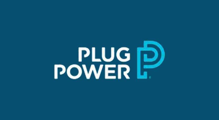 Plug Power News: What's Moving PLUG Stock Today?