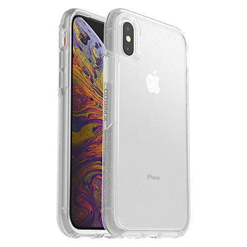 OtterBox SYMMETRY CLEAR SERIES Case for iPhone Xs & iPhone X