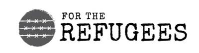 For The Refugees logo (CNW Group/For the Refugees)