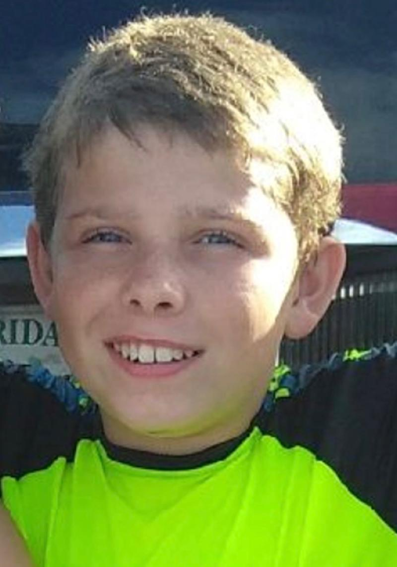 13-Year-Old Fla. Boy Is Killed in Hit-and-Run on Same Road Where Mom Died Months Earlier