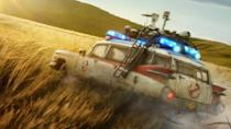 <p> <strong>Release date:&#xA0;</strong>June 11, 2021 </p> <p> Who you gonna call? When it comes to having another crack at rebooting Ghostbusters, it seems the answer is Jason Reitman. The&#xA0;Tully&#xA0;director announced via a&#xA0;teaser trailer&#xA0;that he&apos;s inherited the megaphone from his dad, original Ghostbusters director Ivan, for a movie Reitman Jr. has described as &#x201C;a continuation of the original franchise&#x201D;. That means the new movie will pick up decades after New York was terrorised by insurgents from the spirit world, meaning the unfairly maligned&#xA0;2016 movie&#xA0;now sits alone in its own parallel timeline. </p> <p> With Fargo&#x2019;s Carrie Coon, Stranger Things&#x2019; Finn Wolfhard, McKenna Grace (the young Carol Danvers in Captain Marvel) and&#xA0;Ant-Man&#xA0;himself, Paul Rudd, heading up the cast, it promises to have a very different feel to the &#x201C;four guys team-up to fight ghosts&#x201D; vibe of the original movies. </p>