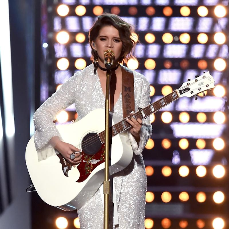13 Women Of Country Music Who Should Have Been Nominated