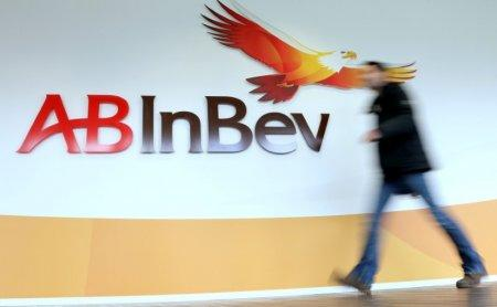 Anheuser Busch Inbev SA/NV (NYSE:BUD) Short Interest Decreased By 14.84%