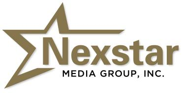 Nexstar Media Group Declares Quarterly Cash Dividend of $0.56 Per Share