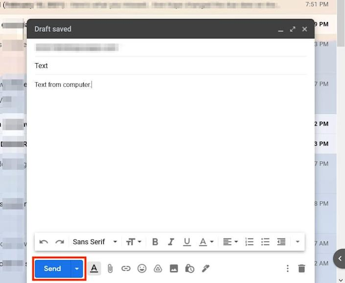 How_to_send_texts_from_a_web_browser_5