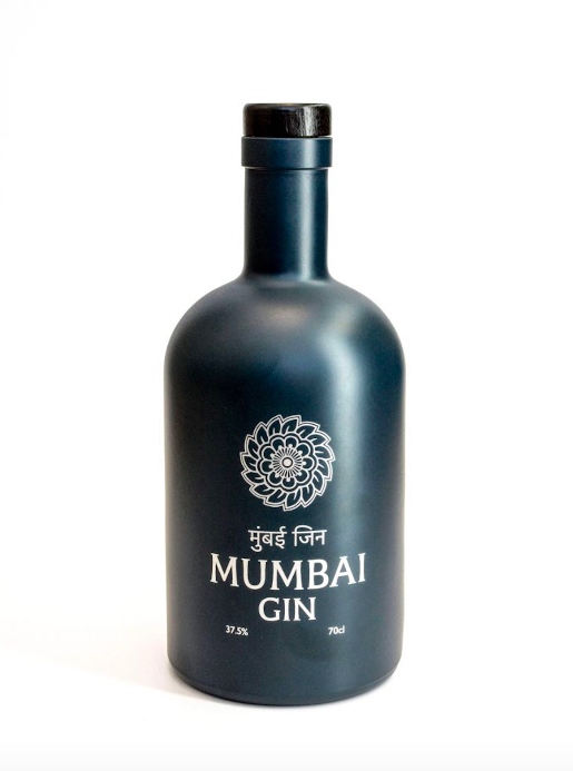 """<p>This gin is bursting with flavours of Mango and pomegranate. The brand has expertly created this gin to compliment gourmet Indian food. It's described as the """"perfect base to explore fruity Indian tastes"""", offering a unique and delicious taste for established gin lovers.</p><p><strong>£28.95, <strong>Mumbai Gin</strong></strong><br></p><p><a class=""""link rapid-noclick-resp"""" href=""""https://go.redirectingat.com?id=127X1599956&url=https%3A%2F%2Fwww.masterofmalt.com%2Fgin%2Fmumbai-gin%2Fmumbai-gin%2F&sref=https%3A%2F%2Fwww.delish.com%2Fuk%2Fcocktails-drinks%2Fg29069585%2Fflavoured-gin%2F"""" rel=""""nofollow noopener"""" target=""""_blank"""" data-ylk=""""slk:BUY NOW"""">BUY NOW</a></p>"""