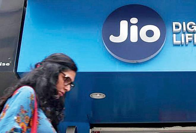 The new plans with revised benefits will be available from October 19  and can be availed by new as well as existing Jio subscribers.