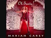 """<p>Carey's """"All I Want for Christmas is You"""" overshadows the rest of her spectacular holiday discography, especially this song, which features her distinct whistle notes, accompanied by a choir in the background.</p><p><a class=""""link rapid-noclick-resp"""" href=""""https://open.spotify.com/track/4eXL9ici1ddorTRr5jJQvm?si=yEC6jwPKT2enDJtgmjJS_Q"""" rel=""""nofollow noopener"""" target=""""_blank"""" data-ylk=""""slk:Stream it here"""">Stream it here</a></p>"""