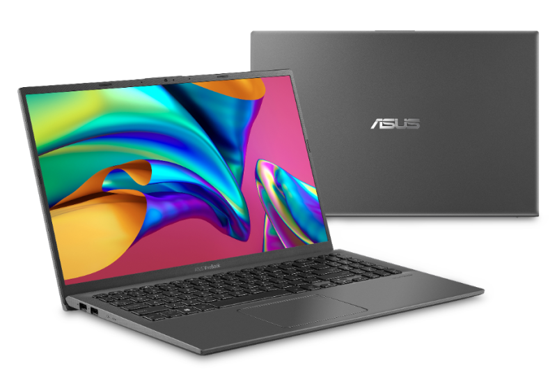 ASUS VivoBook 15.6 inch. (Photo: Walmart)