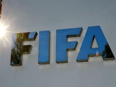 FIFA's 37-member council to vote on host for 2023 Women's World Cup on 25 June