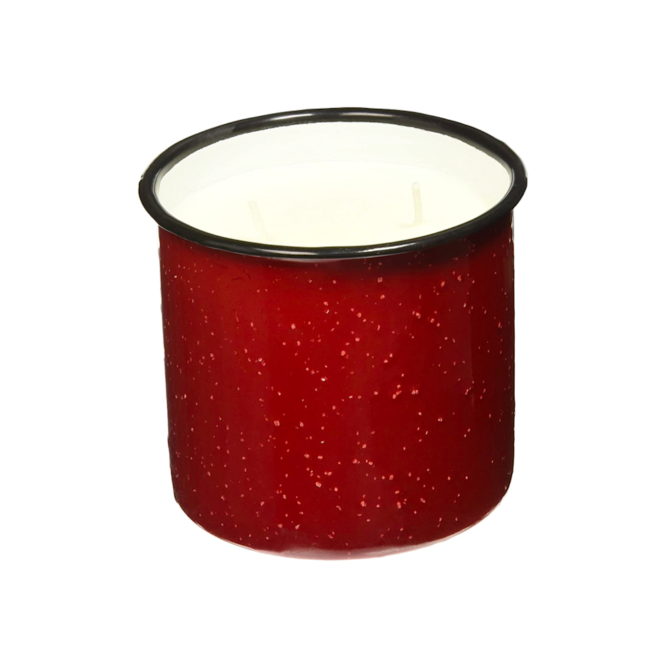"""$23, Amazon. <a href=""""https://www.amazon.com/Paddywax-Alpine-Collection-Scented-Pomegranate/dp/B01H6MCVB0/"""" rel=""""nofollow noopener"""" target=""""_blank"""" data-ylk=""""slk:Get it now!"""" class=""""link rapid-noclick-resp"""">Get it now!</a>"""