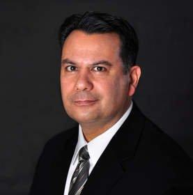 L2 Consulting Services, Inc. Hires Ramon Montemayor as Director of Sales and Business Development