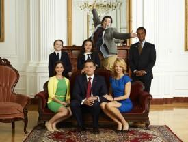 UPFRONTS 2012: The Year Of Underdogs, Comebacks & Second Chances