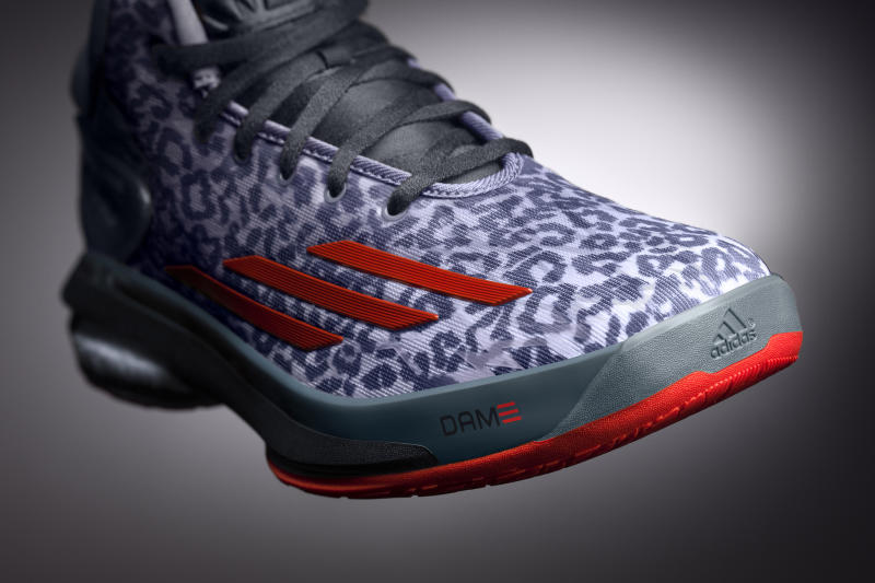 online store 9a327 28556 Adidas to launch Crazylight Boost basketball shoes August 1