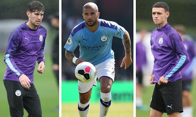 """<span class=""""element-image__caption"""">All born on 28 May.</span> <span class=""""element-image__credit"""">Composite: Manchester City via Getty/AFP/Getty</span>"""
