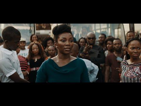 "<p>In this Nollywood film, after her father becomes sick, Adaeze must step-up and take over the family business despite it being a male-dominated industry. </p><p><a class=""link rapid-noclick-resp"" href=""https://www.netflix.com/title/81030789"" rel=""nofollow noopener"" target=""_blank"" data-ylk=""slk:Watch It Now"">Watch It Now</a></p><p><a href=""https://www.youtube.com/watch?v=v45GprEyM7U"" rel=""nofollow noopener"" target=""_blank"" data-ylk=""slk:See the original post on Youtube"" class=""link rapid-noclick-resp"">See the original post on Youtube</a></p>"