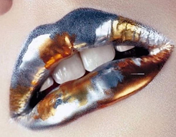 Pat McGrath's next release might be something we totally didn't expect