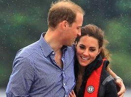 Kate Middleton's Sophisticated Dinner Party For Prince William's Birthday - Details Revealed!