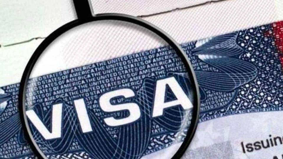 Government lifts restrictions on e-visas for 156 countries, excluding China