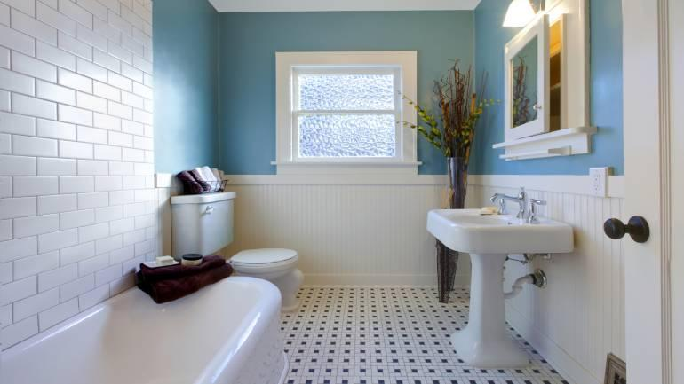 Need design ideas for your BTO flat's toilets? Check out this article.