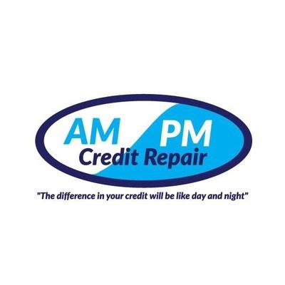 One of the top credit repair companies in Texas.