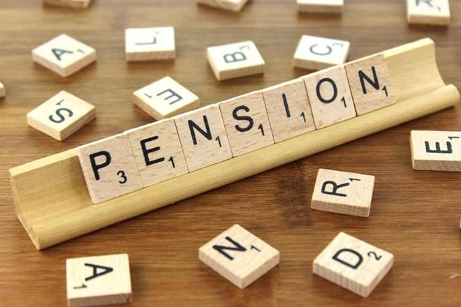 pension, pension fund, Atal Pension Yojana, APY, National Pension System, NPS, retirement corpus, retired life, tax benefits, Pension Fund Regulatory and Development Authority of India, PFRDA, LIC