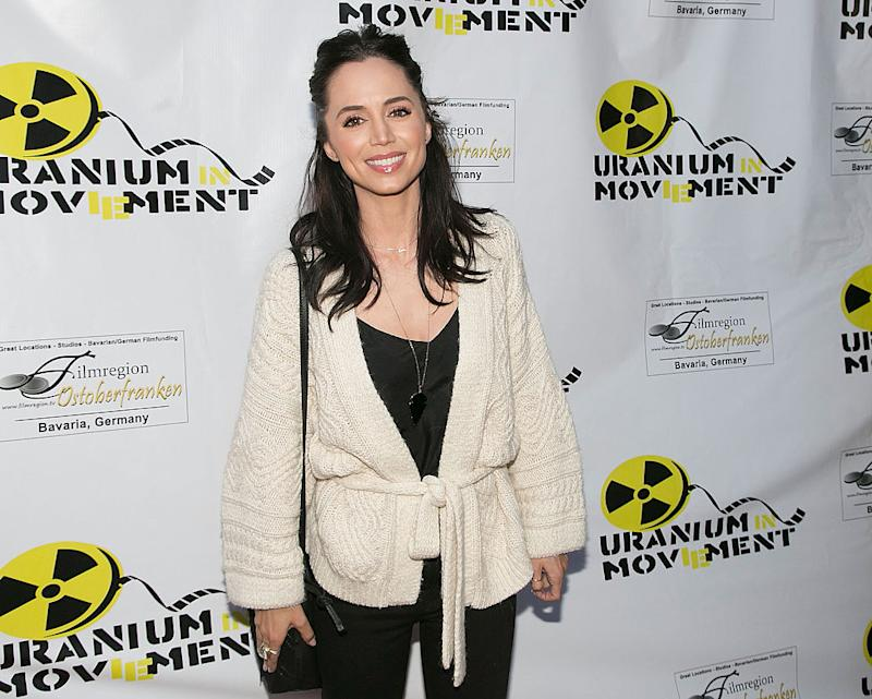 Eliza Dushku Paid $9.5 Million By CBS Over 'Bull' Sexual Harassment Claims
