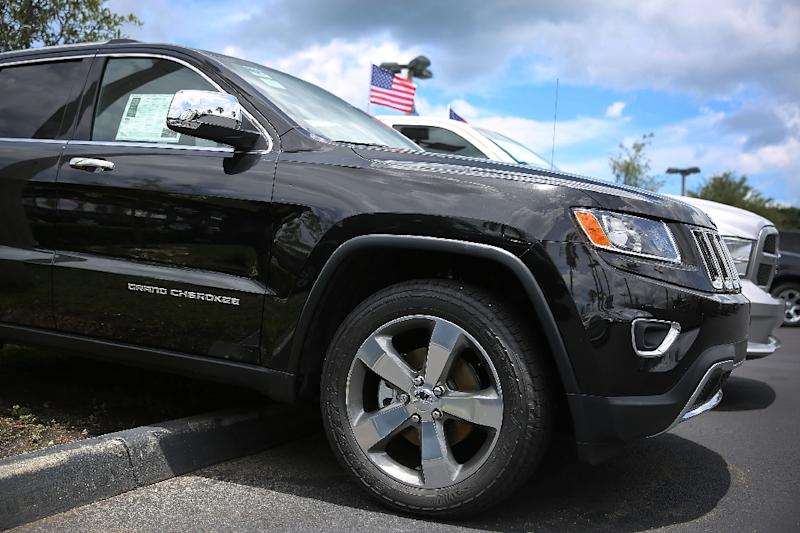 The Jeep Grand Cherokee and EcoDiesel Ram 1500 for 2014-2016 were designed to defeat emissions tests, resulting in much higher levels of pollution spewed into the air than allowed by US law