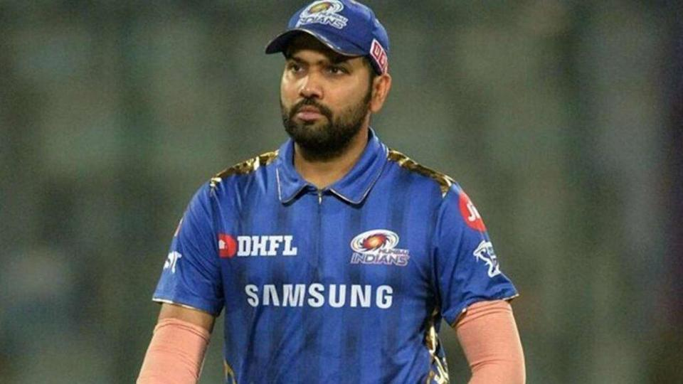 IPL 2021: Rohit Sharma Calls Himself Fortunate To Be Playing Cricket When Others Are Finding It Hard To Work