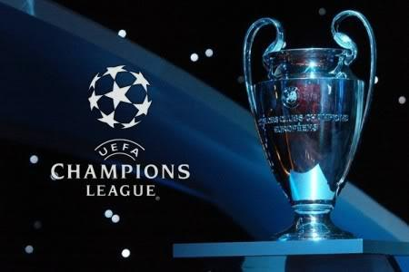 Champions League su Facebook: negli USA sarà trasmessa in streaming