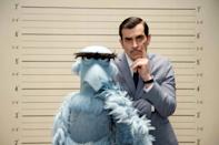 """<p><strong>What it's about:</strong> """"In the middle of their global tour, the Muppets inadvertently get mixed up in a perilous drama involving a gang of international jewel thieves.""""</p> <p><a href=""""https://www.netflix.com/title/70294662"""" class=""""link rapid-noclick-resp"""" rel=""""nofollow noopener"""" target=""""_blank"""" data-ylk=""""slk:Stream Muppets Most Wanted on Netflix!""""> Stream <strong>Muppets Most Wanted</strong> on Netflix!</a></p>"""