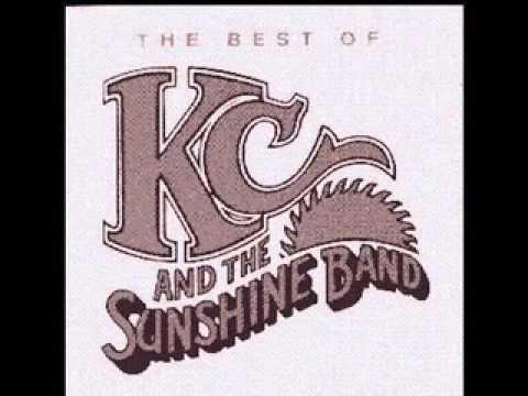 """<p>This KC and the Sunshine Band song doesn't sound very creepy, but the title alone is a great excuse to play this funky dance track. </p><p><a href=""""https://www.youtube.com/watch?v=RKoZMke594A"""" rel=""""nofollow noopener"""" target=""""_blank"""" data-ylk=""""slk:See the original post on Youtube"""" class=""""link rapid-noclick-resp"""">See the original post on Youtube</a></p>"""