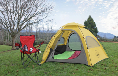 Kazoo-Outdoor-Camping-Tent-2-Person