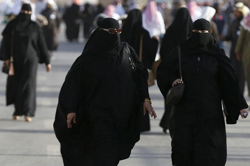 If India Follows West Example to Ban Burqa, Here's Why Hindu Women Will Pose a Tough Challenge