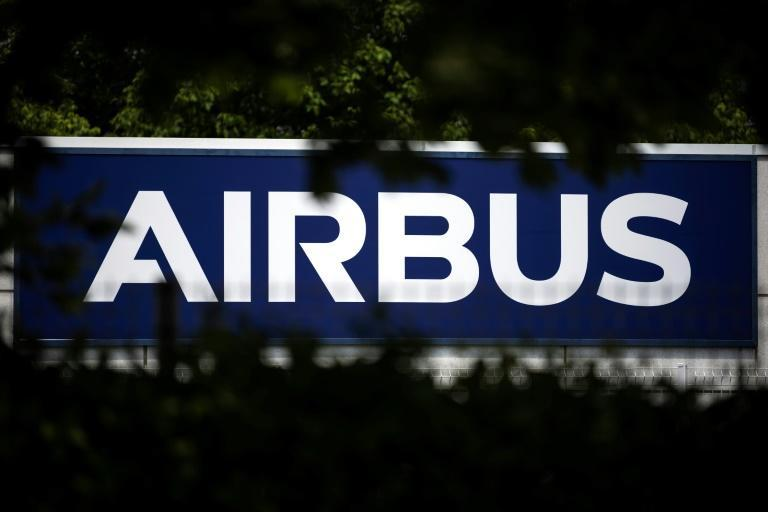 The Biden administration so far has said it will keep in place the punitive tariffs imposed in the longstanding dispute over subsidies for Airbus