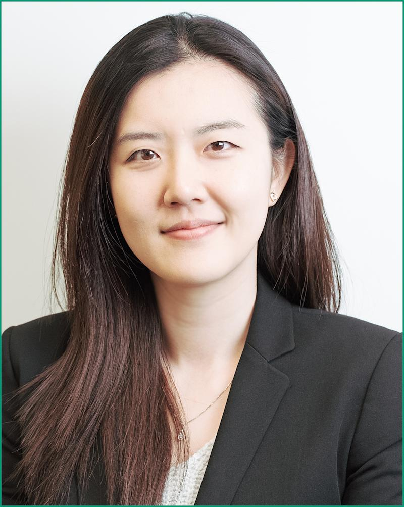 """Innophos Scientist, Songwei Wu to Showcase """"Solutions to Replace Titanium Dioxide"""" at IFT19"""