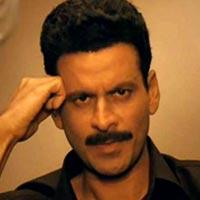 Manoj Bajpayee Approaches College Seniors And Batchmates For 'Special 26' Preparation