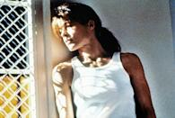 "<p>If you've never seen the older <em>Terminator</em> films, now's the perfect time to catch up. Linda Hamilton's Sarah Connor was #goals before we used the term or even knew what a hashtag was. She's amazing to watch in action taking on cyborgs and the shape-shifting T-1000 (Robert Patrick).</p> <p><a href=""https://www.amazon.com/gp/video/detail/amzn1.dv.gti.0cb28a4b-0a5a-8d11-0744-c06c0be3c057?autoplay=1"" rel=""nofollow noopener"" target=""_blank"" data-ylk=""slk:Available to rent on Amazon Prime"" class=""link rapid-noclick-resp""><em>Available to rent on Amazon Prime</em></a></p>"