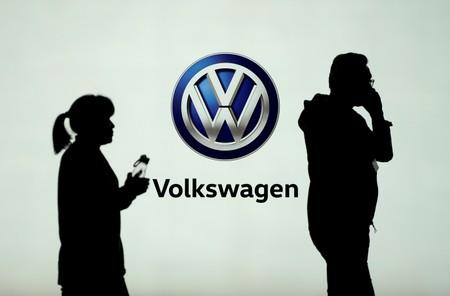Turkey, Volkswagen close in on production plant deal: sources