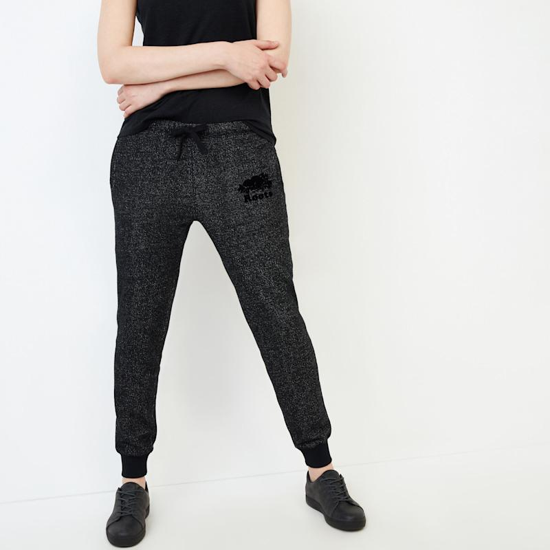 Original Slim Cuff Sweatpant