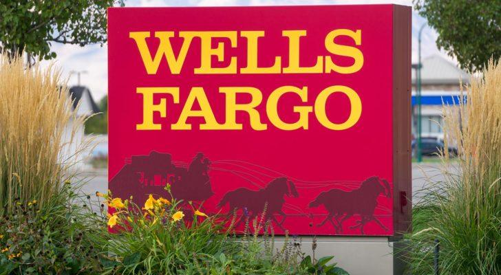 Dividend Stocks to Buy: Wells Fargo (WFC)
